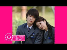 judul film korea sedih best lagu korea terbaru sedih 2014 49 days ost full album
