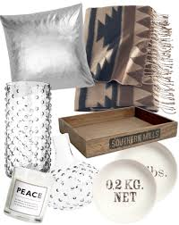 Home Decoratives H And M Home Decor Home Decor