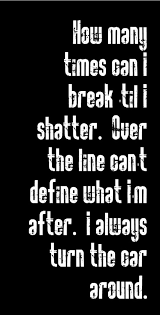 3393 best song lyrics i love images on pinterest music lyrics