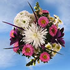 Wholesale Floral Centerpieces by Wedding Bouquet Flower Centerpieces Online Wholesale Global Rose