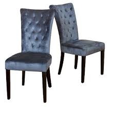 Noble House Dining Chairs 39 Best Dining Chairs Images On Pinterest En Vogue Arm Chairs
