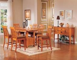 standard dining room table height waimr info media stool height counter table height