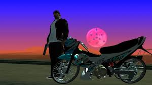 download game gta mod drag indonesia gta san andreas android mod indonesia home facebook