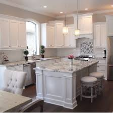 Dream Kitchens 930 Best Dream Kitchen Images On Pinterest Dream Kitchens White
