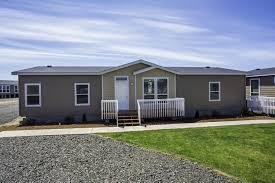 20 karsten homes floor plans clayton modular homes bukit