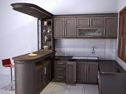 teak kitchen cabinets teak wood kitchen cabinets material home decorating plans ideas