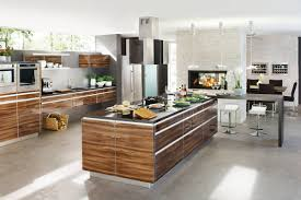 kitchen ideas for 2014 perfect kitchen design ideas for 2014 designs t to