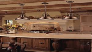 Restoration Hardware Kitchen Island Lighting Vintage Copper Pendant Light Antique Lights Kitchen Island