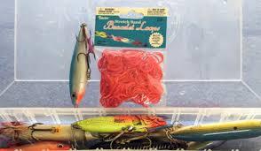 Fishing Hacks U0026 Tips For The Angler In You Tupper Lake Adirondacks