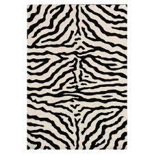 Zebra Print Throw Rug 30 Best Zebra Print Area Rug Images On Pinterest Zebra Print
