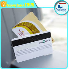 Standard Us Business Card Size Gold Stamping Offset Printing Standard Size Number Serial Nbs