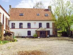 property raye sur authie for sale listing page 1 of 1 properties
