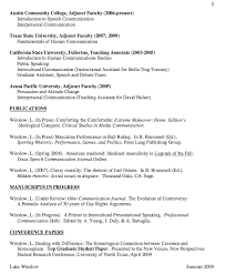 communication skills resume exle communication skills exles resume exles of resumes