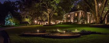 House Landscape Lighting Reno Outdoor Lighting 2017 Landscape Lighting Design Install