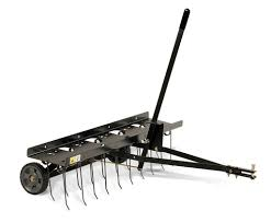 top 12 broadcast spreader on the market lawn dethatcher reviews
