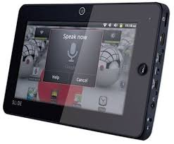 5 cheap budget android tablets in india