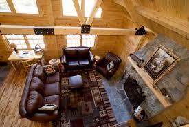 log cabin home interiors interiors and design log home interior decorating ideas