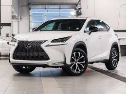 lexus nx white pearl lexus of kelowna pre owned u0026 certified pre owned lexus vehicles