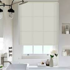 Colourful Roller Blind Bathroom Crowland White Roller Blind Bathroom In Kitchen And Roller Blinds