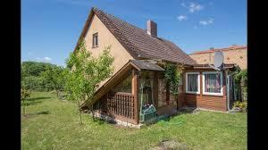 Haus Mieten Kaufen Haus Kaufen Hohensaaten Haus Kaufen Brandenburg