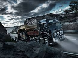 volvo hd trucks truck wallpaper hd volvo all about gallery car