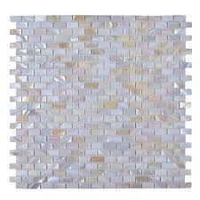 pearl floor tile wayfair