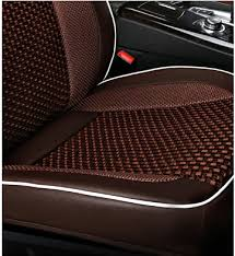 seat covers for toyota camry 2014 camry steering wheel cover picture more detailed picture about