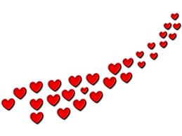 valentine u0027s day date ideas ottawa in a nutshell