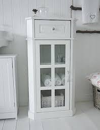 Freestanding Bathroom Furniture Uk Bathroom Cabinets Free Standing White Bathroom Furniture