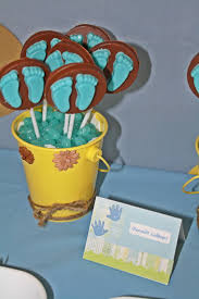 124 best chocolate lollipops images on pinterest chocolate