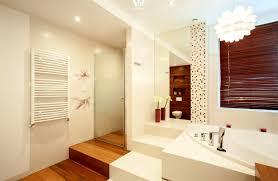 Kleines Bad Ideen Ideen Fur Ein Kleines Badezimmer Carprola For