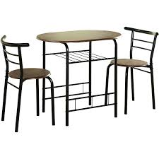 Patio Furniture Clearance Target Walmart Furniture Clearance Outdoor Furniture Clearance Sales