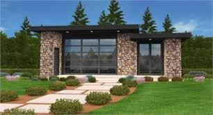modern contemporary house designs modern house plans small contemporary style home blueprints