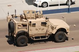 humvee replacement new military vehicles humvee replacement free here