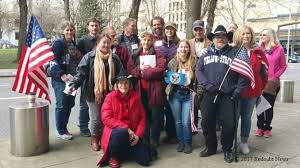 A Bench Trial Is Heard By Malheur Protest Trial 2 Begins Jury Selection Mpt2 Redoubt News
