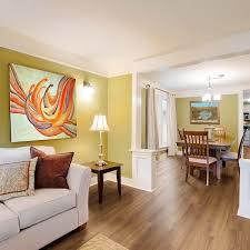 tegola country single plank 572 royal oak luxury vinyl tile