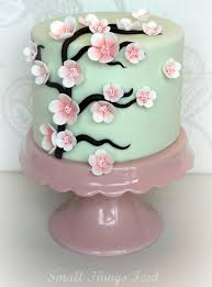 flower cakes 15 beautiful ways to decorate a cake with flowers