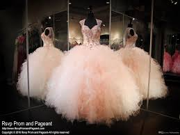 2017 new sweet 16 ball gown princess quinceanera dresses