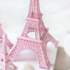 eiffel tower decorations eiffel tower home decor great eiffel tower home decor with eiffel