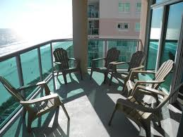 2 bedroom condos in myrtle beach bedroom 2 bedroom condos myrtle beach nice home design beautiful