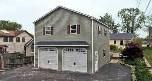 the amazing of prefab garage with apartment designs u2014 roniyoung decors