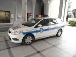 voiture ford file ford police municipale de vizille jpg wikimedia commons