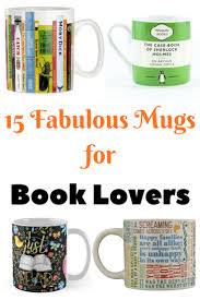 1137 best geeky mugs images on pinterest coffee cups birthday