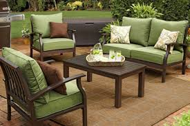 Outdoor Table Landscape Supplies South Shore Back Yard Living