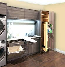 laundry cabinet design ideas small laundry room designs photos storage for laundry room laundry