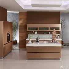 Online Buy Wholesale Melamine Cabinets From China Melamine - Kitchen cabinets melamine