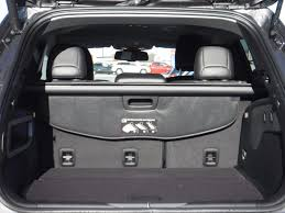 jeep wagoneer trunk 2018 new jeep cherokee limited fwd at landers serving little rock