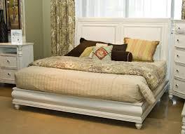 Klaussner Couch Klaussner Eastport Sleigh Bed