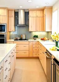 best under counter lighting for kitchens best under cabinet kitchen lights best under cabinet kitchen