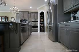 How To Order Kitchen Cabinets Taking Advantage Of Our Sample Door Program Cabinets Com
